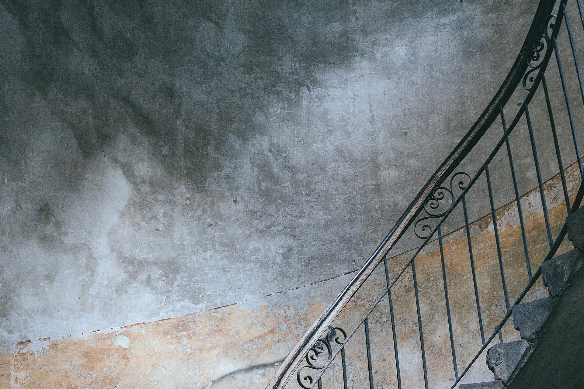 concrete-1845174_1920